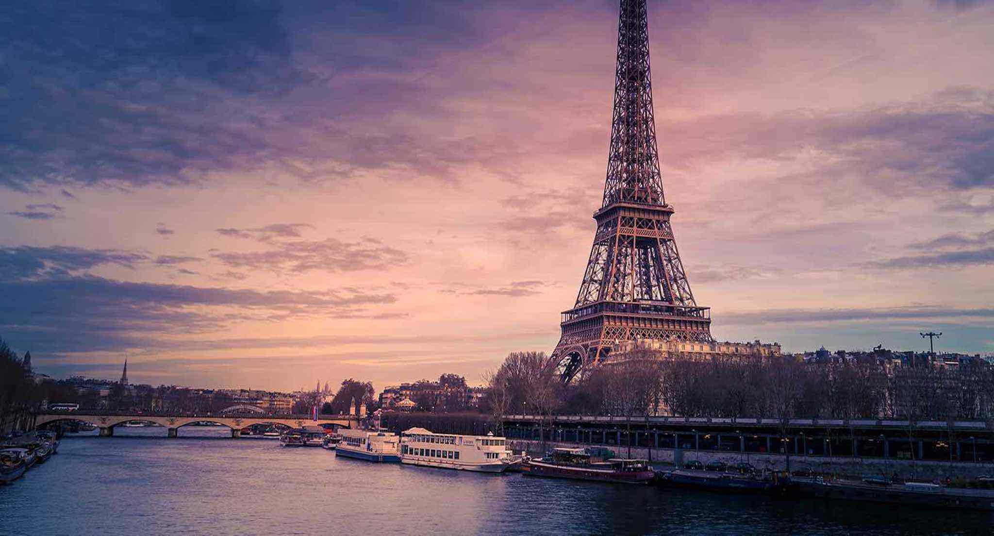 globedge-paris-travel