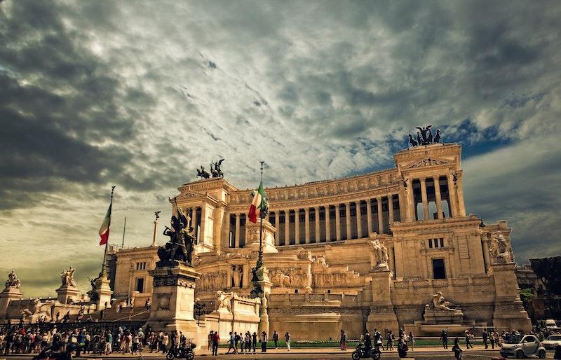 rome-travel-3