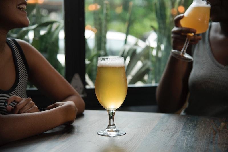 globedge-travel-bruges-beer