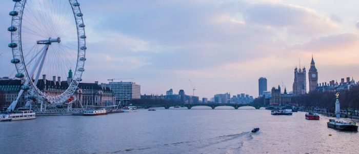globedge-travel-london-london-eye-3