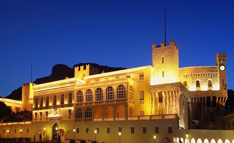 globedge-travel-monaco-princes-palace