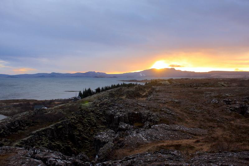 globedge-travel-reykjavik-old-parliament