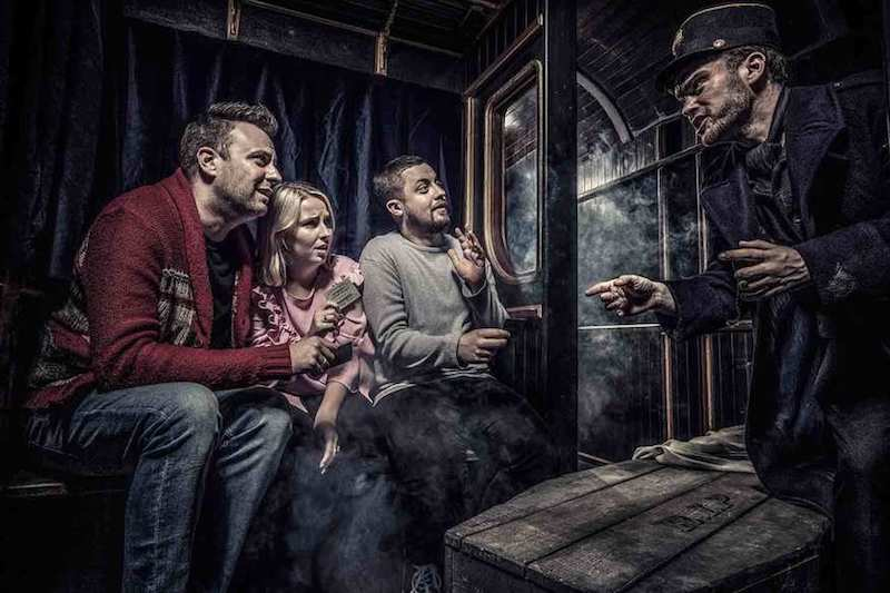 globedge-travel-london-dungeon-horror-story