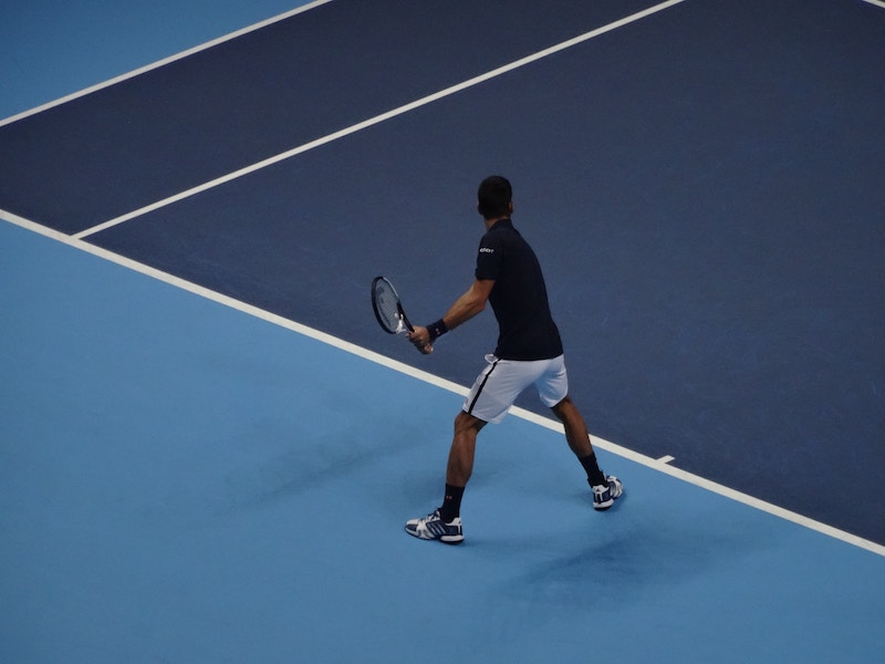 globedge-travel-london-o2-arena-atp-finals-tennis-djokovic