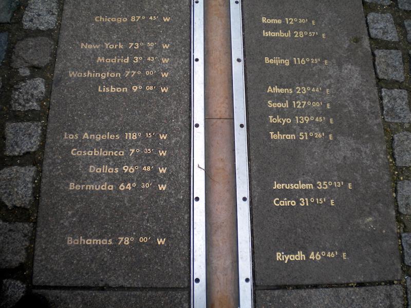globedge-travel-london-royal-observatory-prime-meridian-line