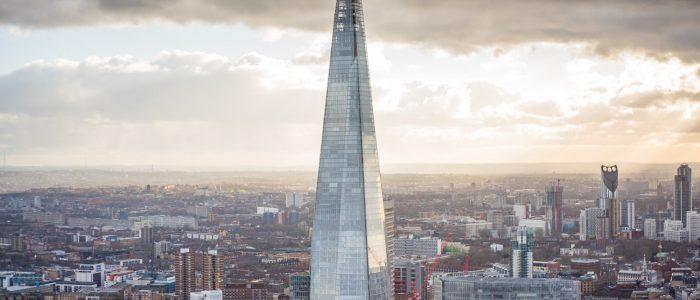 globedge-travel-london-shard