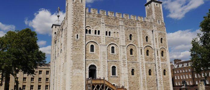 globedge-travel-london-tower-london-white-tower