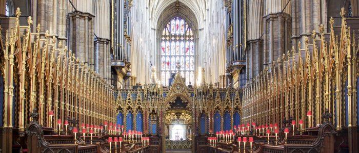 globedge-travel-london-westminster-abbey