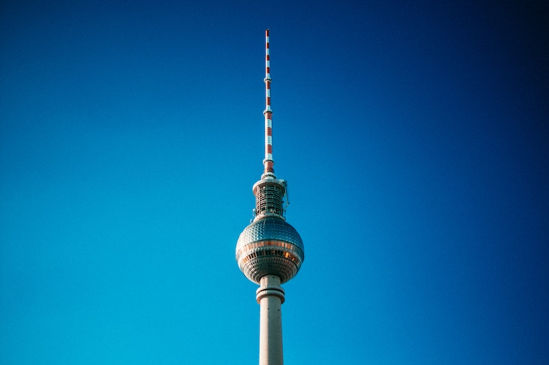 globedge-travel-berlin-television-tower-fernsehturm-soviet