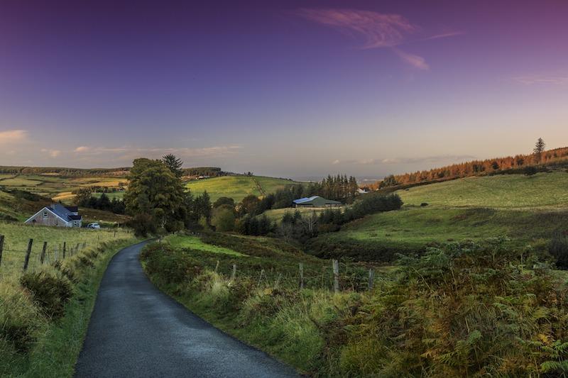 globedge-travel-dublin-countryside