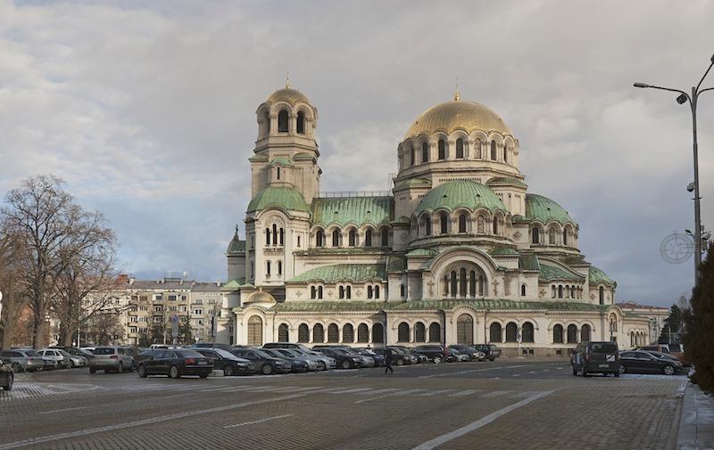 globedge-travel-sofia-alexander-nevski-church.jpg