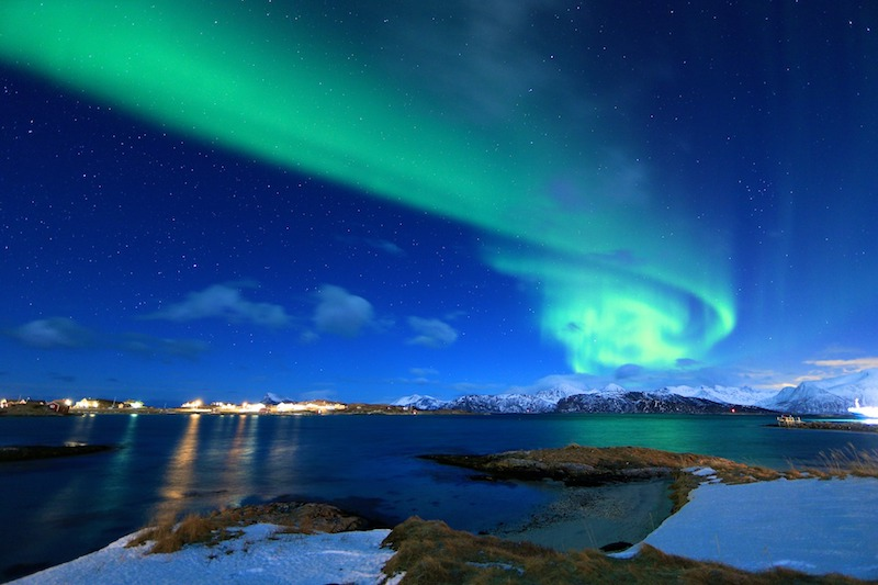 globedge-travel-tromso-northern-lights-aurora