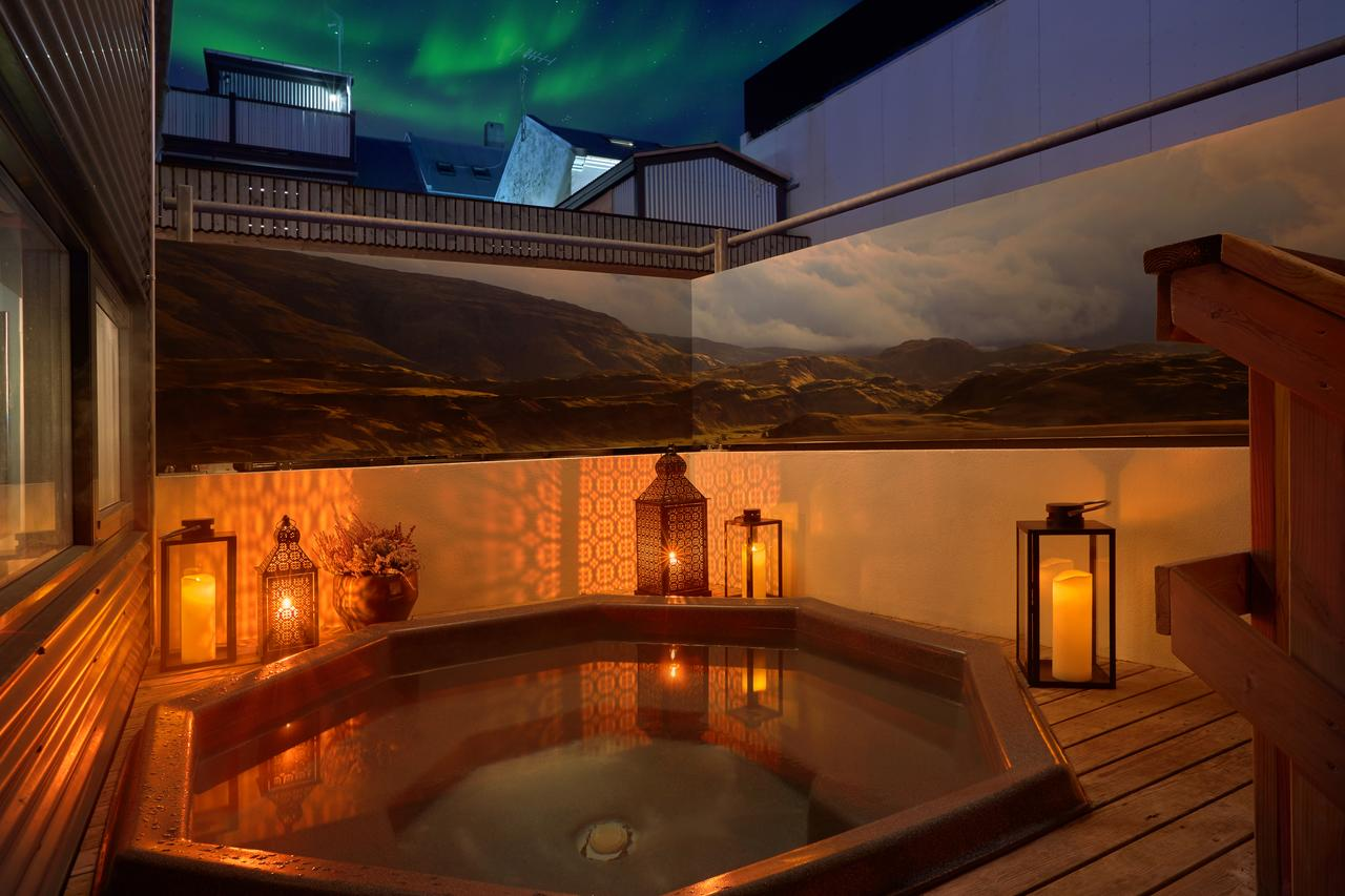globedge-best-hotels-reykjavik-alda-hotel