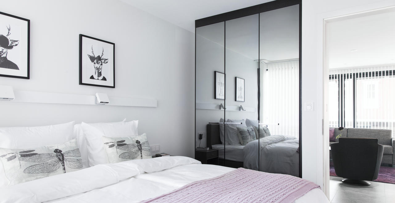 globedge-best-hotels-reykjavik-black-pearl-finest-apartments