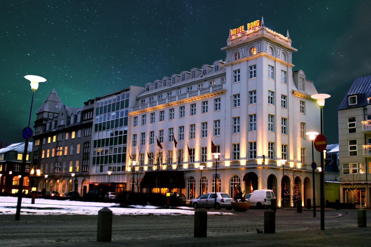 globedge-best-hotels-reykjavik-hotel-borg