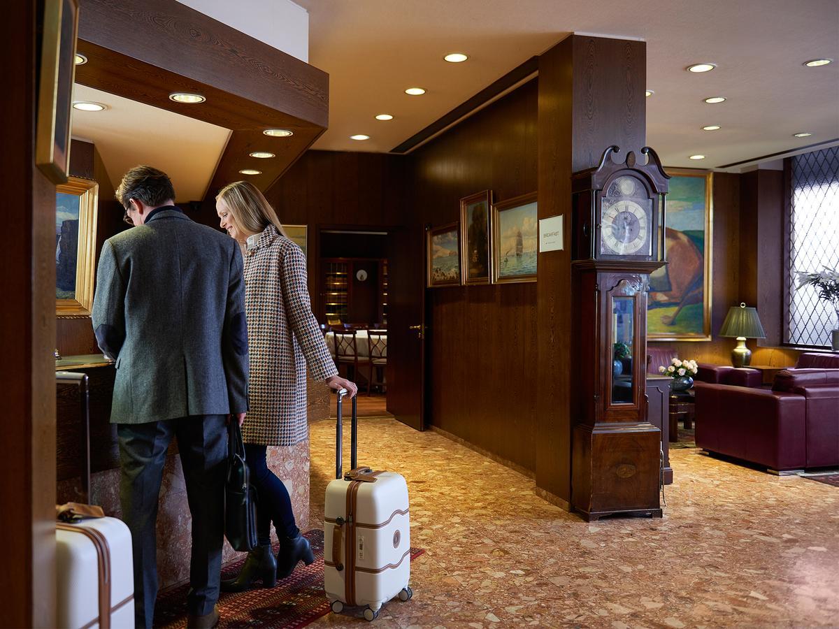 globedge-best-hotels-reykjavik-hotel-holt