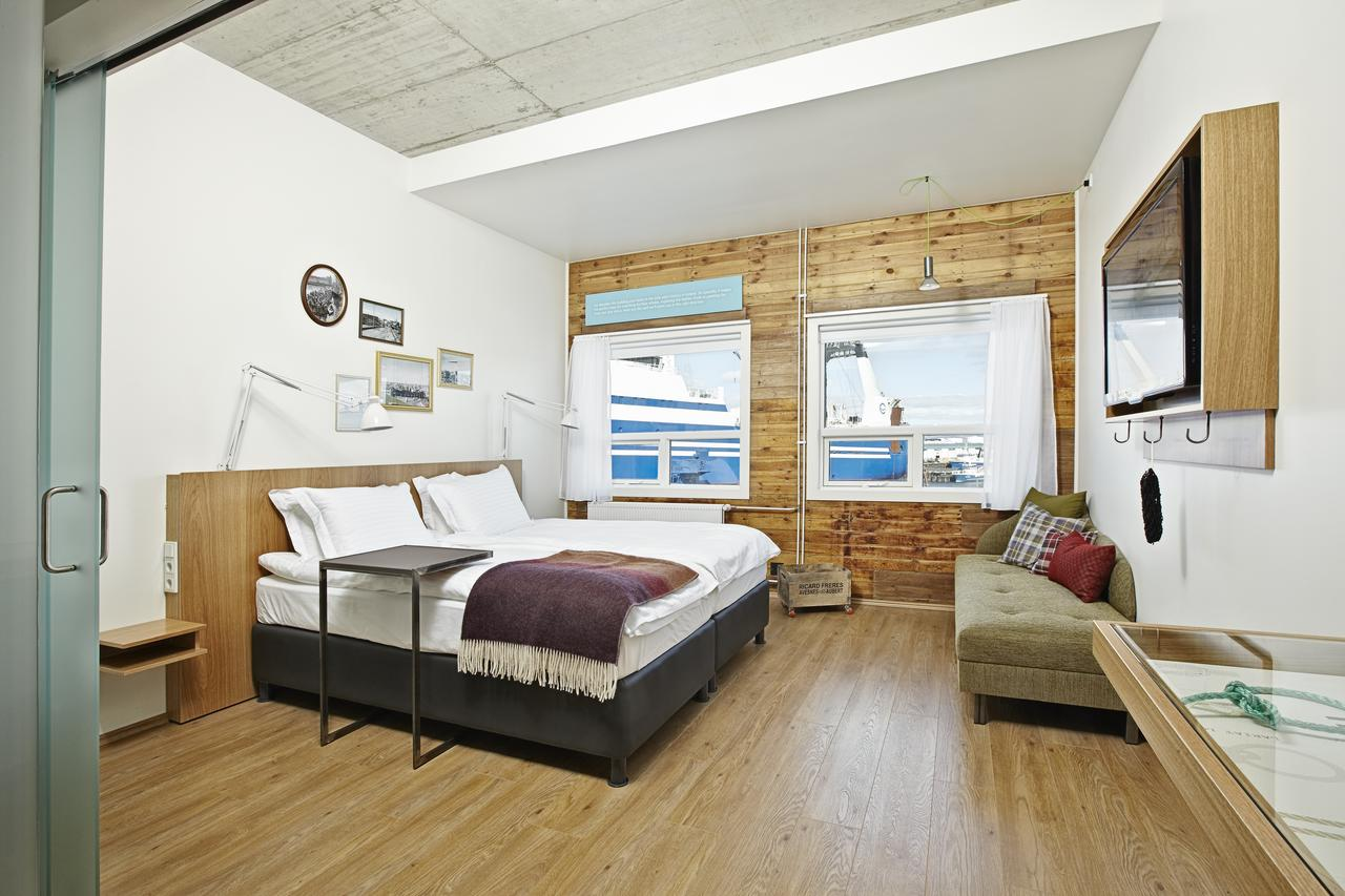 globedge-best-hotels-reykjavik-icelandair-reykjavik-marina
