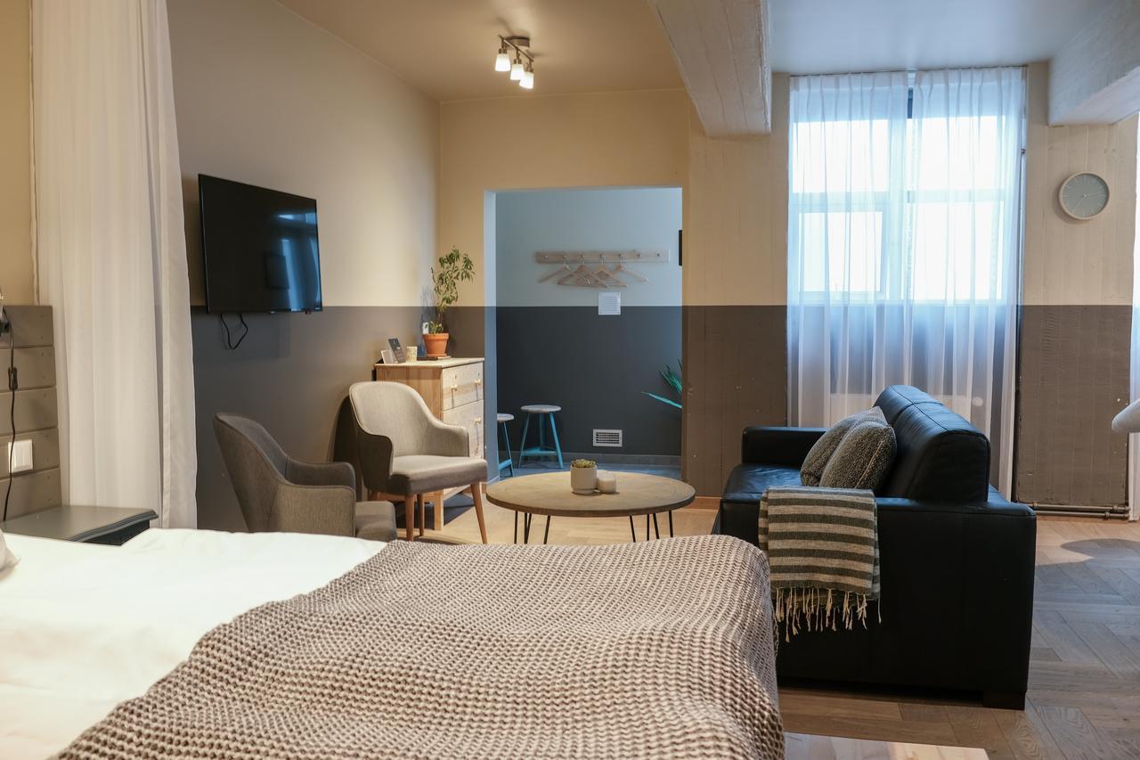 globedge-best-hotels-reykjavik-swan-house-apartments