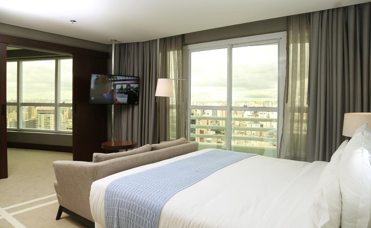 globedge-travel-brazil-sao-paulo-hotel-cadoro-room-view
