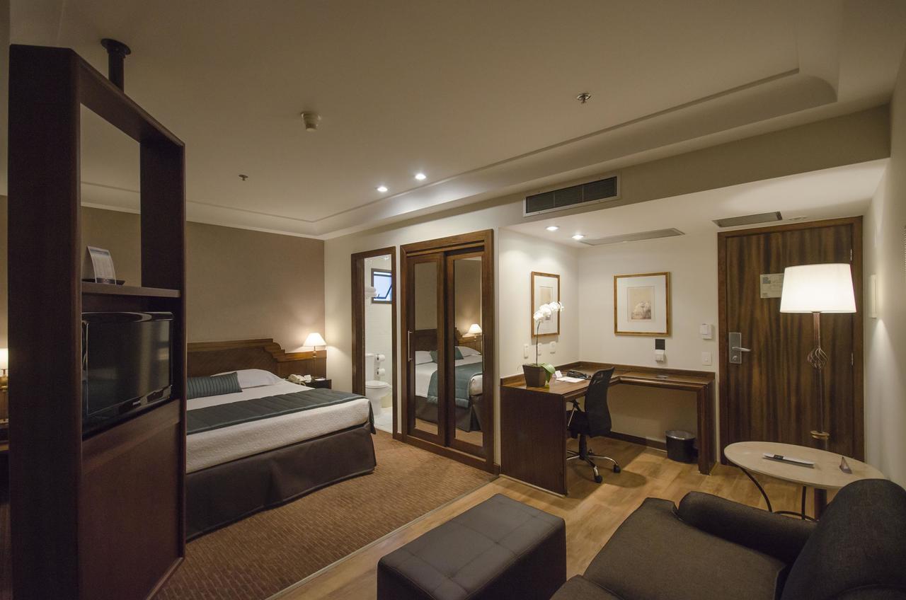 globedge-travel-best-hotels-sao-paulo-estanplaza-paulista