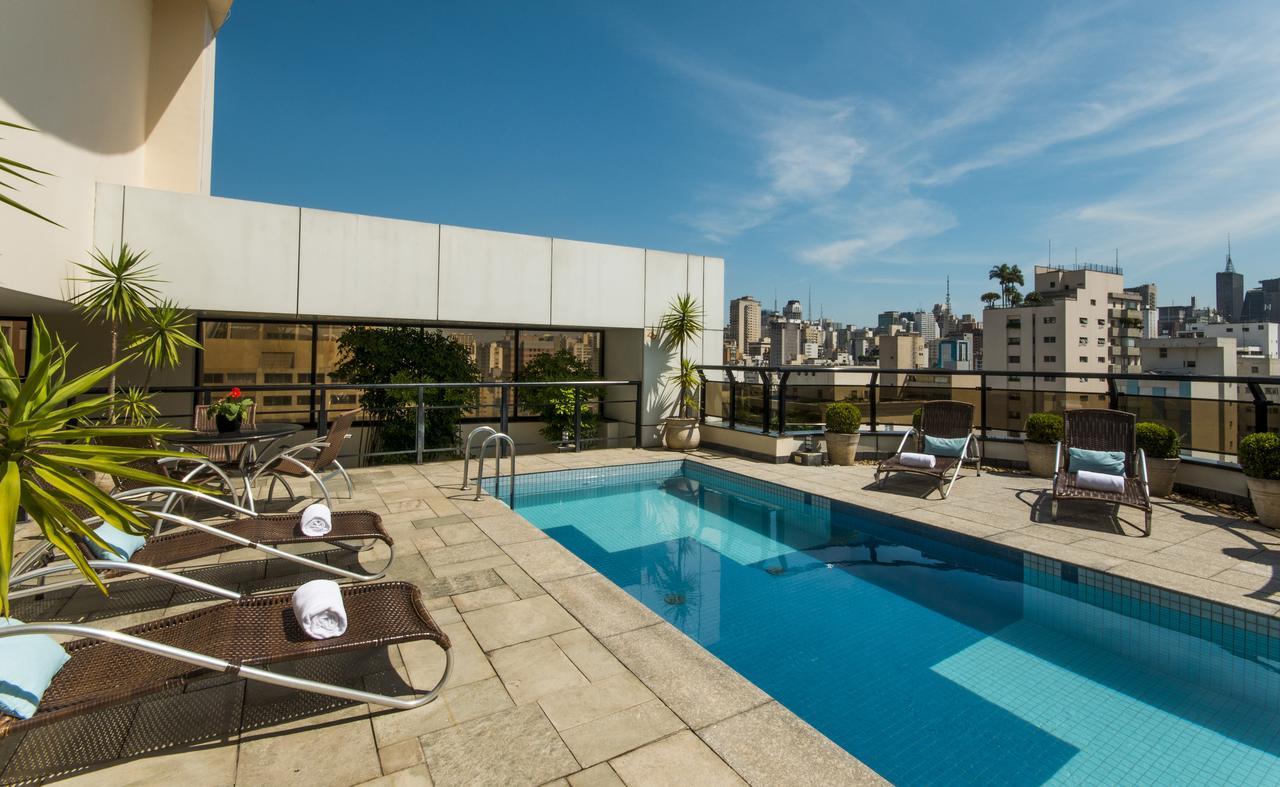 globedge-travel-best-hotels-sao-paulo-transamerica-executive-jardins