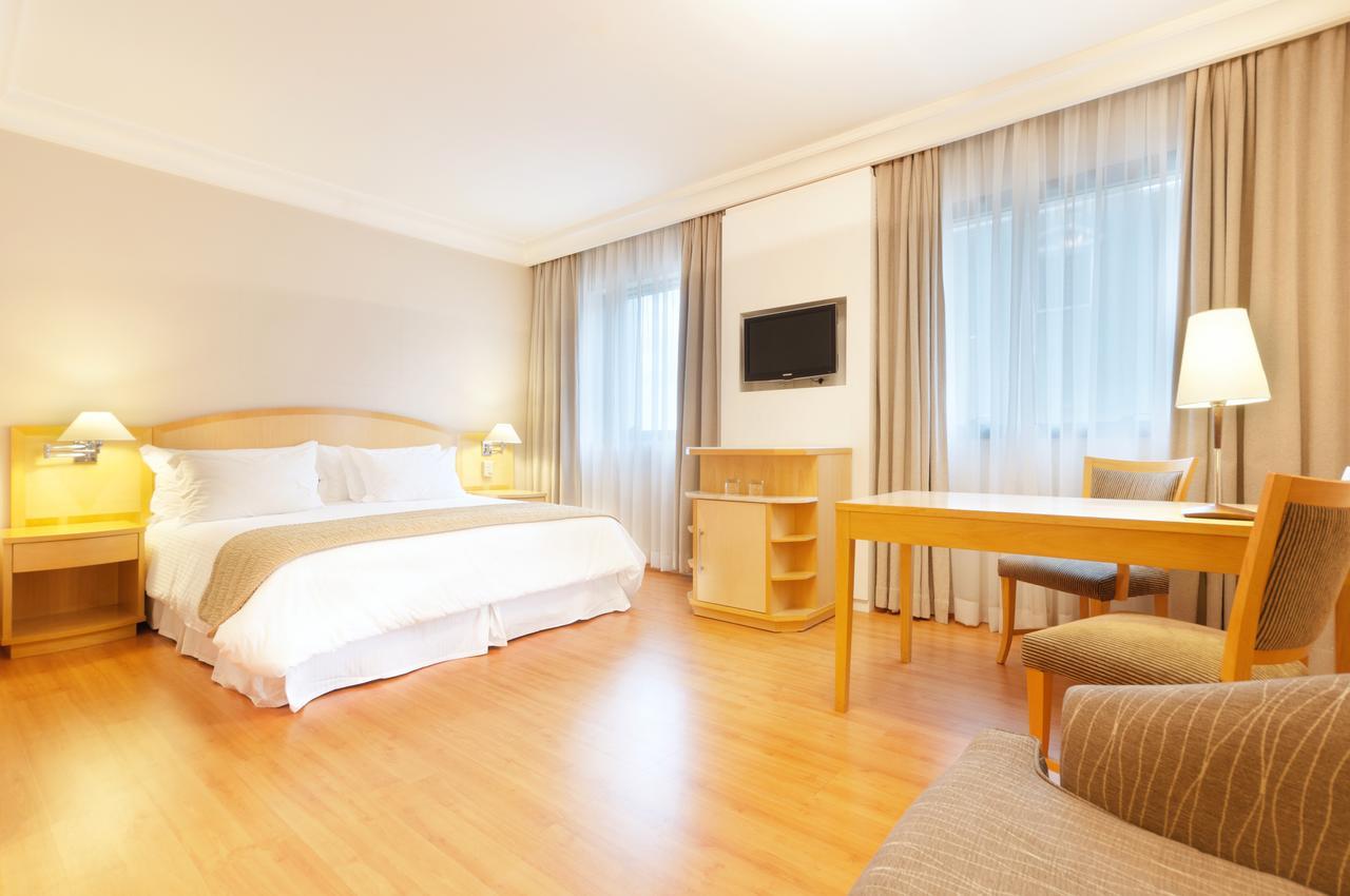 globedge-travel-best-hotels-sao-paulo-tryp-sao-paulo-higienopolis