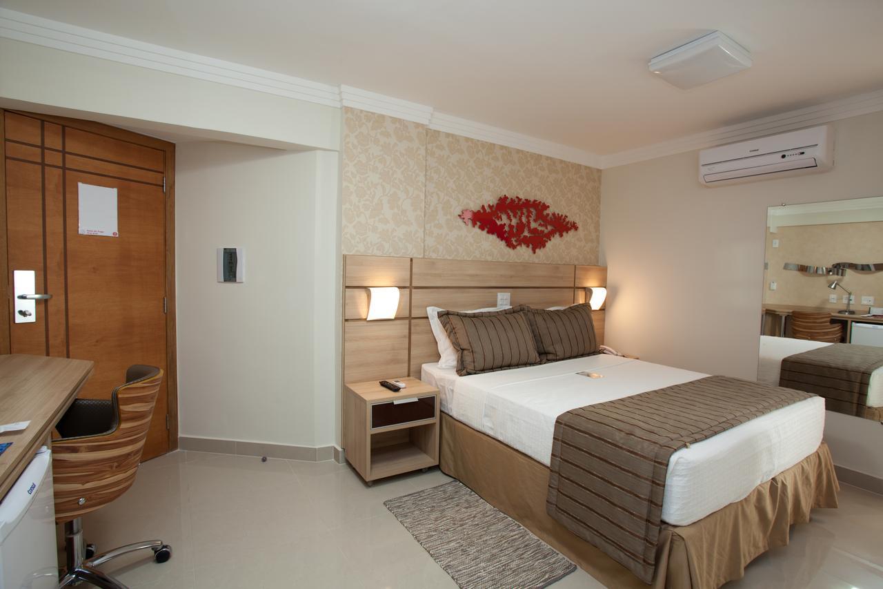 globedge-travel-brazil-best-hotels-belo-horizonte-Bristol-Jaragua