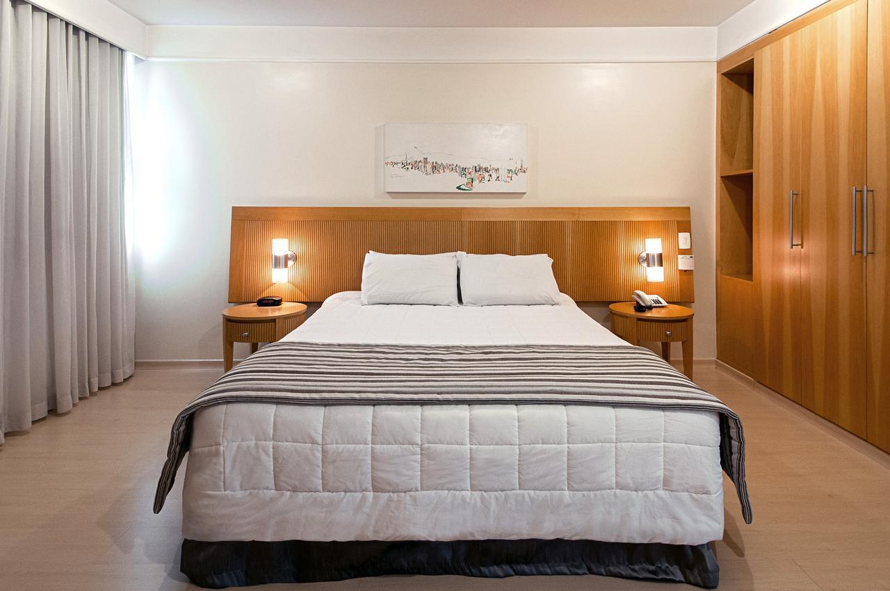 globedge-travel-brazil-best-hotels-belo-horizonte-Plaza