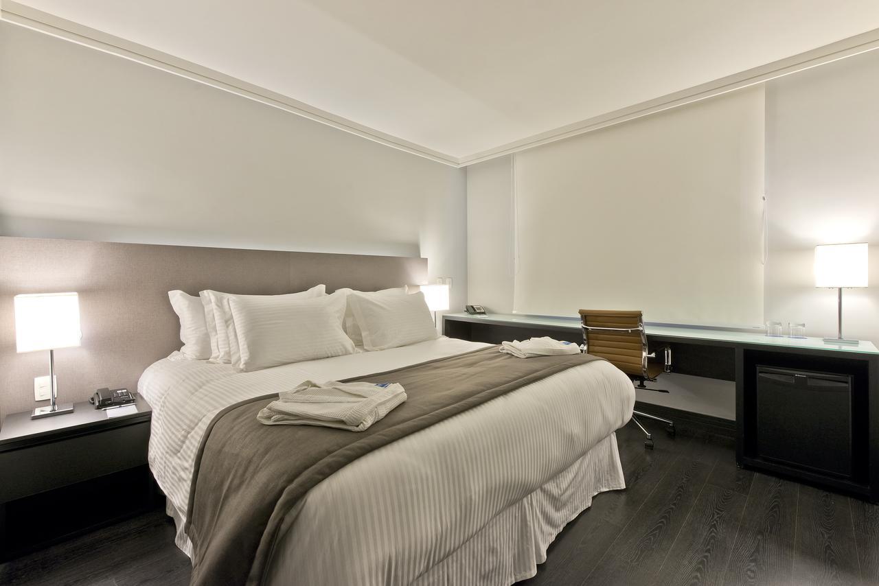 globedge-travel-brazil-best-hotels-belo-horizonte-bhb