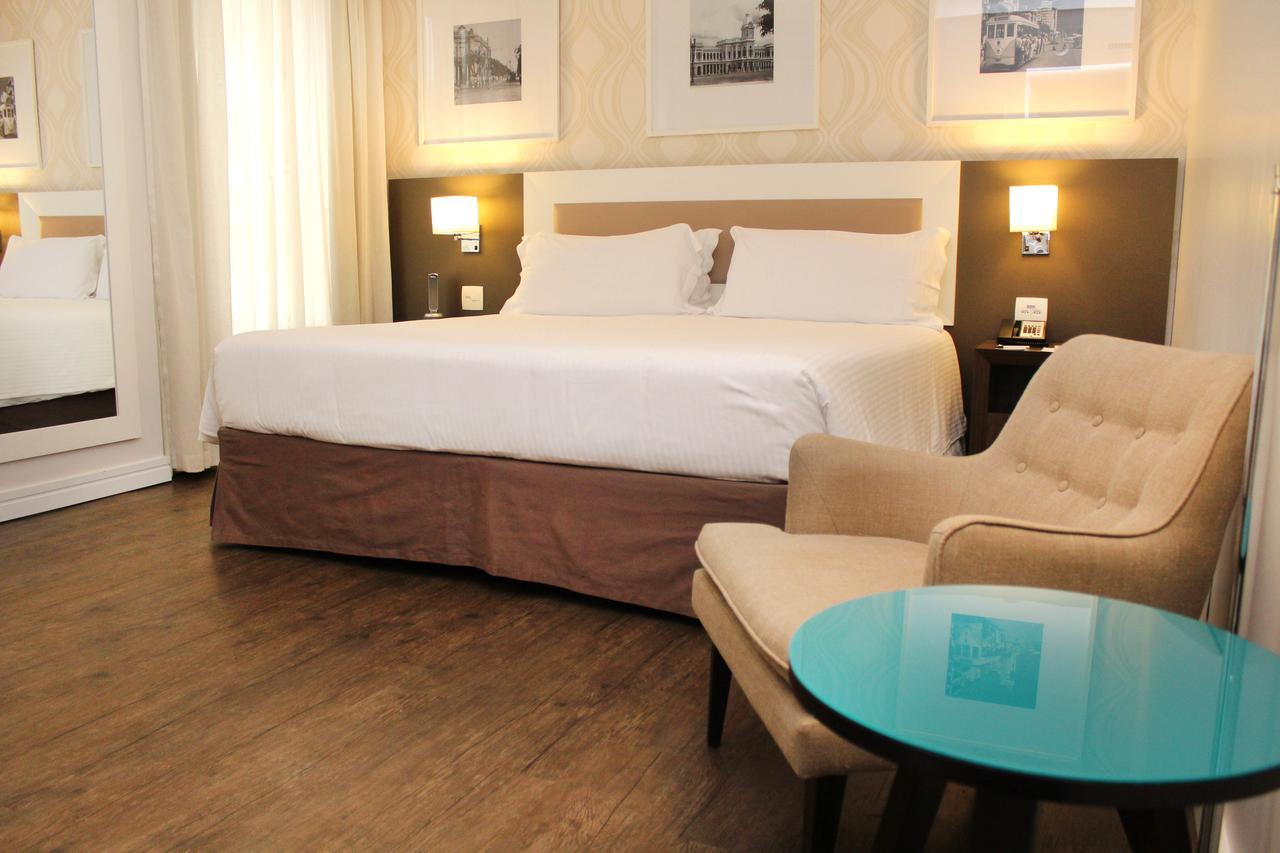 globedge-travel-brazil-best-hotels-belo-horizonte-holiday-inn-savassi