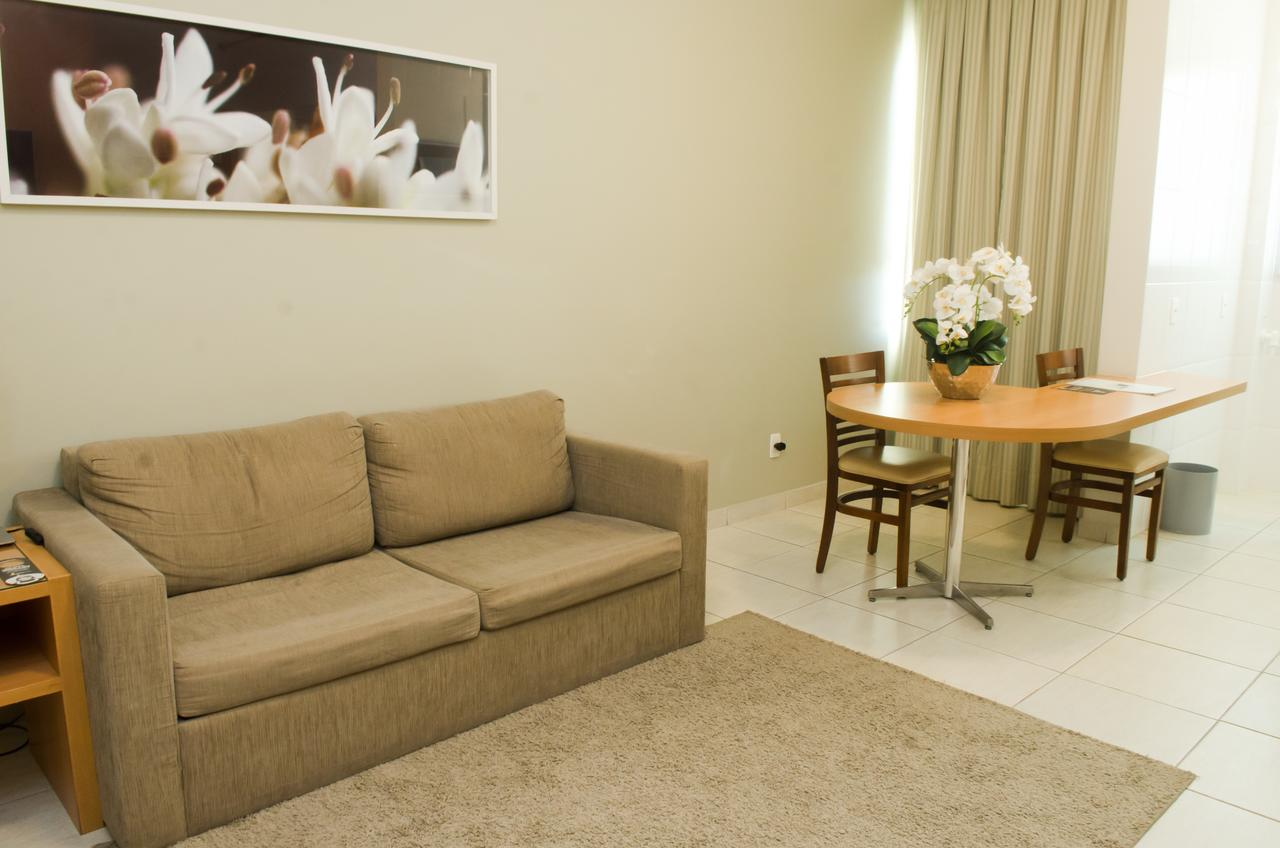 globedge-travel-brazil-best-hotels-belo-horizonte-impar-suites-cidade-nova