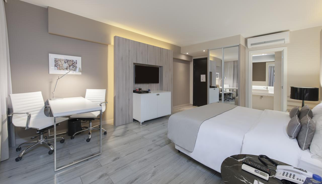globedge-travel-brazil-best-hotels-belo-horizonte-radisson-blu