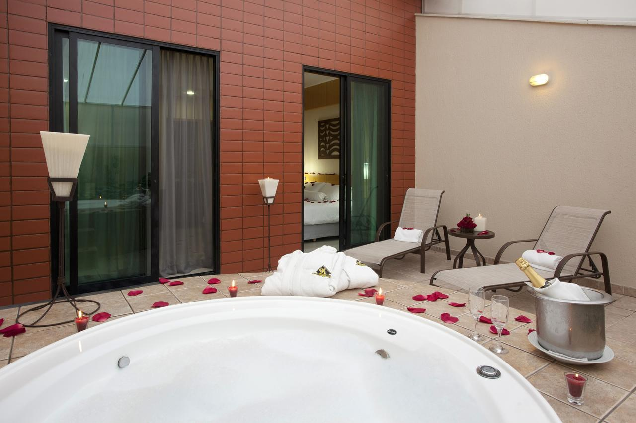 globedge-travel-brazil-best-hotels-belo-horizonte-royal-golden