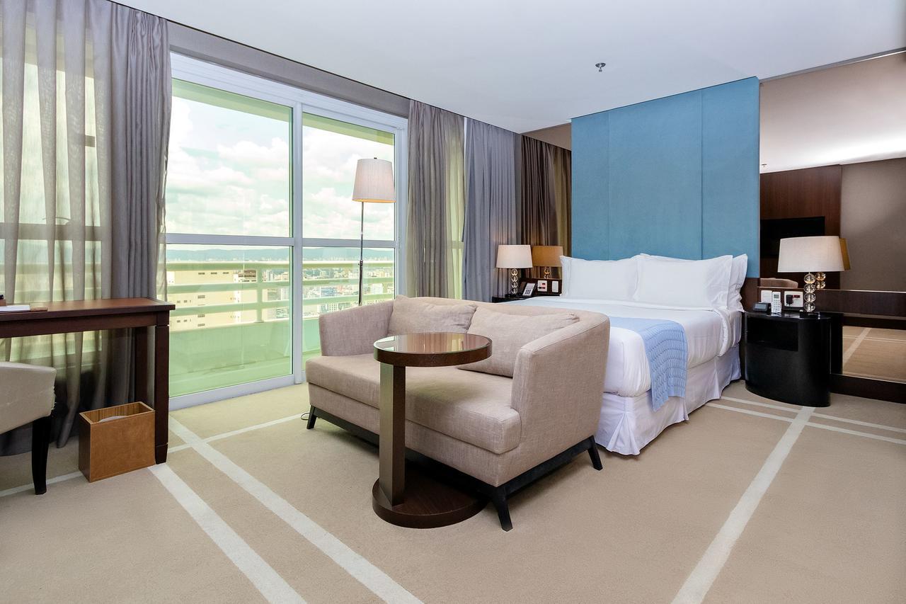 globedge-travel-brazil-sao-paulo-best-hotels-cadoro