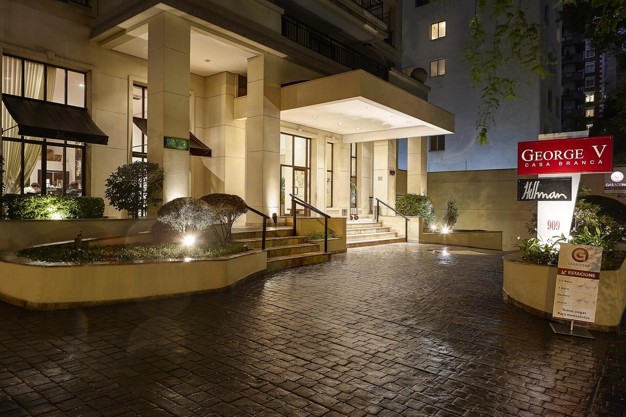 globedge-travel-brazil-sao-paulo-best-hotels-georgev-casa-branca