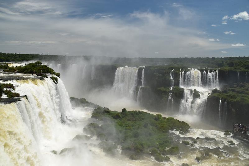 globedge-travel-argentina-iguazu-falls