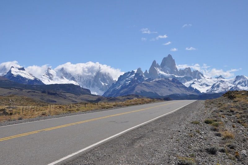 globedge-travel-argentina-patagonia