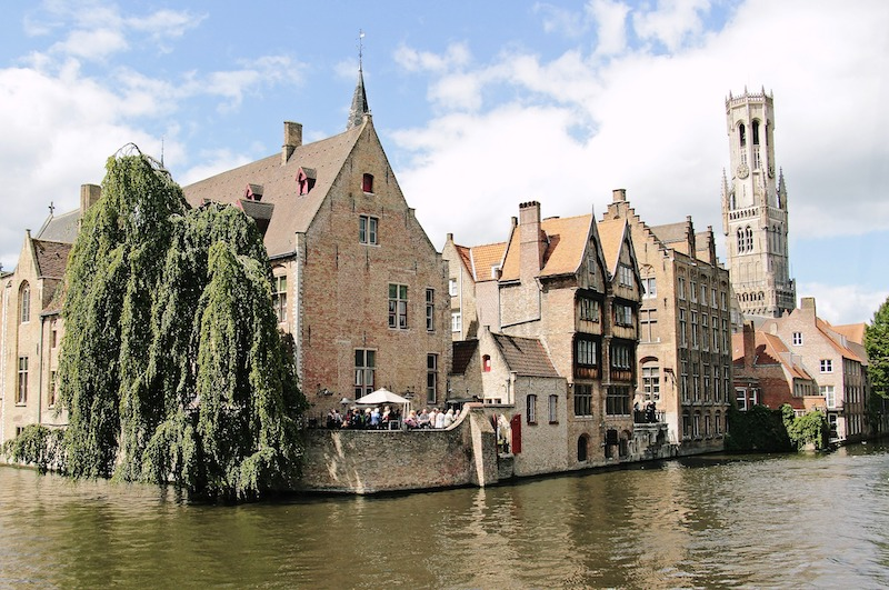 globedge-travel-belgium-belfry-bell-tower