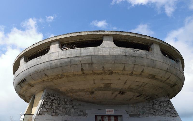 globedge-travel-bulgaria-Buzludzha-Monument-cold-war